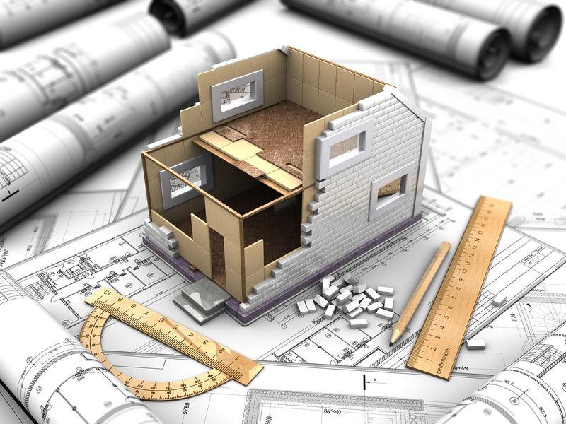 Отвечает ли новый хозяин квартиры за перепланировку, сделанную старым хозяином. Позиция Верховного Суда РФ