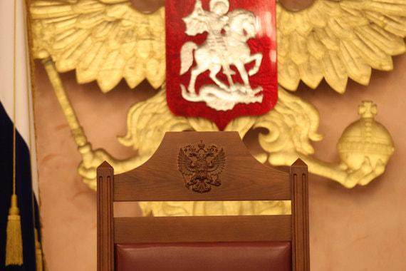Верховный Суд России о споре между собственниками и предпринимателем по вопросу строительства пристройки на придомовой территории