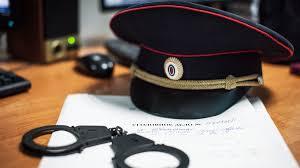 Компенсационные выплаты при увольнении из полиции