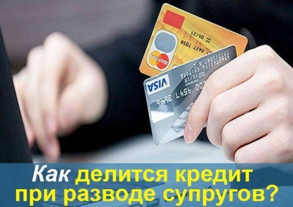 Яндекс деньги кошелёк вход в личный кабинет по номеру счета