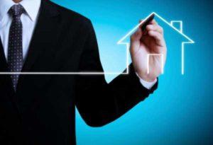 Изображение - Как взять ипотеку если официальная зарплата маленькая или серая ipoteka-bez-poruchitelej_0-300x205