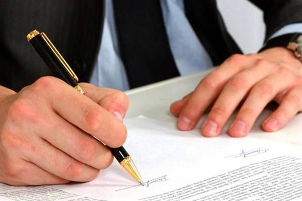 Исковые заявления о перепланировке квартиры. Образцы, примеры