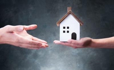 Исковое заявление о признании права собственности в порядке наследования за нетрудоспособным иждивенцем