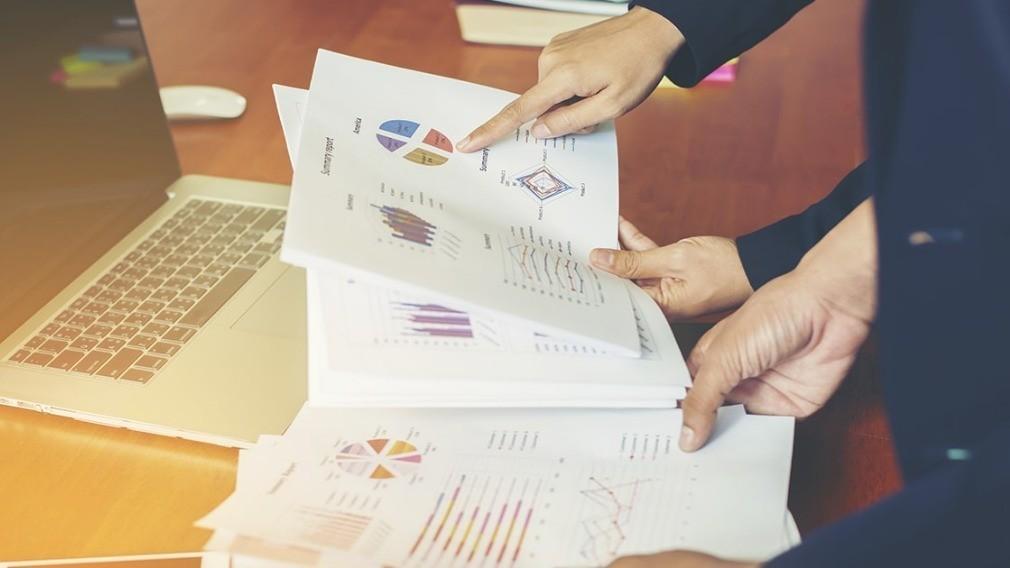 РЕКОМЕНДАЦИИ СОБСТВЕННИКАМ. Ч.5 Отчёт управляющей организации об итогах управления МКД