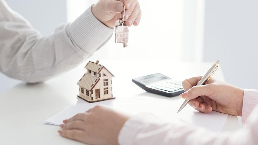 Существенные условия договора управления многоквартирным домом