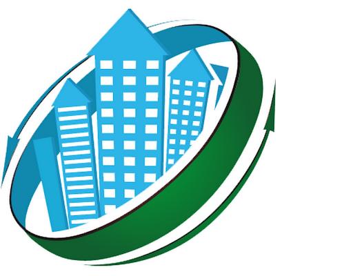 РЕКОМЕНДАЦИИ СОБСТВЕННИКАМ. Приложение: Примерный перечень работ и услуг по управлению общим имуществом.