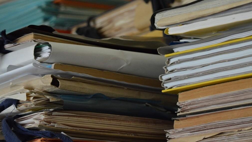 Что делать при отказе УК передать документацию на МКД или ее часть