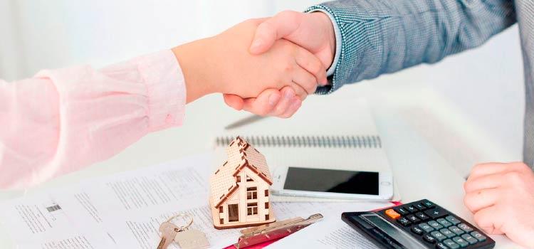 Юридические нюансы покупки недвижимости