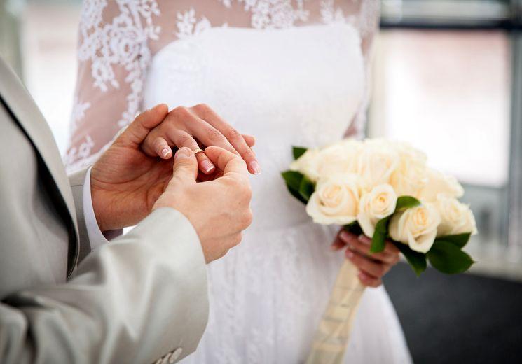 Как заключить брак с иностранным гражданином