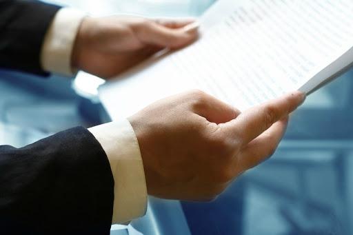 Возможные нарушения представителей надзорных органов при проверке УК