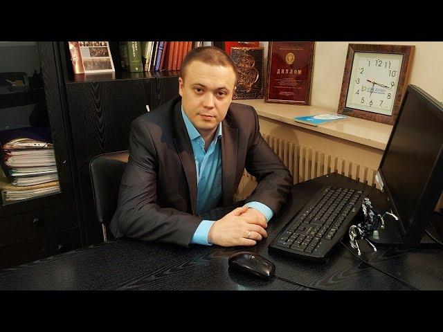 Юридическая помощь в онлайн режиме: стоит ли обращаться?